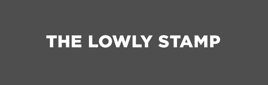 LowlyStamp2.jpg