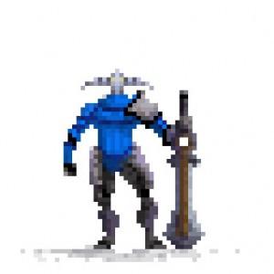 pixel_sven_alt