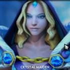 CrystalMaiden