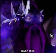 DarkSeer