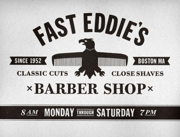 FastEddies